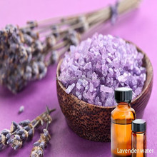 Best Skin Care Products French Lavender Water Beauty Toner Supplier In Alibaba