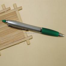 Promotional Cheap Pinnacle Top Normal Ball Pen
