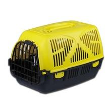 Cheap Pet Carrier Airline Folding Pet Carrier Plastic