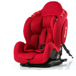 Baby Car Seat auto driver chair