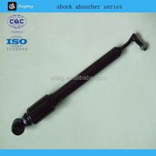 car spare parts steering damper price for OEM NO. 113425021
