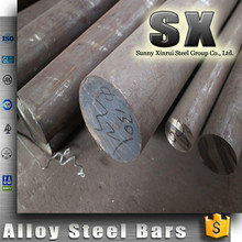 ASTM 4140 round alloy structure steel bar