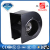 Manufacturer Low Noise & High Air Flow Kitchen Extractor Fan