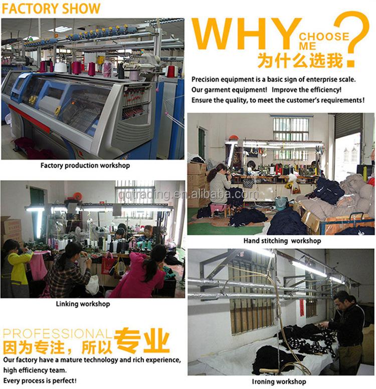 Machine tricot de base en gros vente chaude blouse conception tissu enfants vêtement