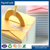 Die cut helmet monogram vinyl 5x7 envelopes seal sticker