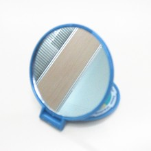 Made In China Alibaba Manufacturer & Supplier High Quanlity Pocket Mirror