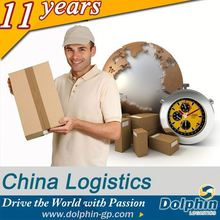 Air shipping agent from shenzhen to Saratov,Russia
