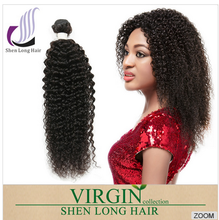 New arrival 100% virgin human hair wigs kinky twist braided lace wig ,cheap fashionable braided wigs for black women