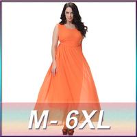 long dress chiffon new style latest dress designs pakistani 2015 fashion dress designs fat ladies plus size women clothing