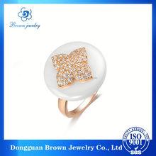 handmade sapphire rings wholesale