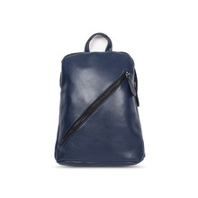 wholesale high quality pattern backpack leather