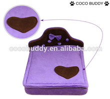 2015 Newest style sofa bed luxury pet dog beds in factory price