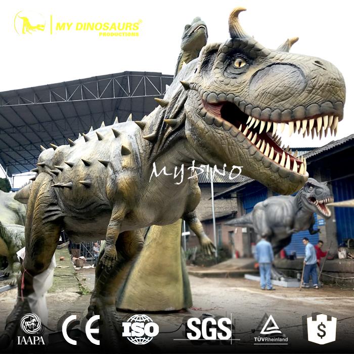 carnotaurus dinosaur.jpg