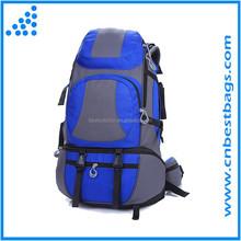 Folding Handy Lightweight Running Cycling Backpack