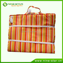 Professional OEM/ODM Factory Supply OEM Design folding sleeping mat with good offer