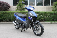 Bizze-4 cheap & new design & hot selling cub motorcycle