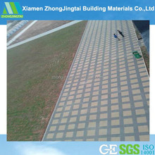 good quality with low price patio paving