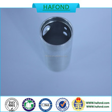 Alibaba China Factory Supply High Precision cans product
