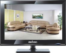 flat screen top best deals on led tvs