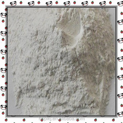 Kaolin Kaolin clay powder for paint ceramics rubber coating use with factory price whiteness : 93%
