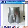 Inflatable Male Mannequin Panty Form, Underwear Mannequin, Inflatable Mannequin