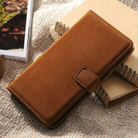 Squirrl Style Quality Brand Luxury Cute Funny Cheap Double Layer Mobile Phone Case for Note 3 for Samsung Series