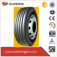 China Tire Supplier Hot Sale Heavy Duty Truck tires 11r22.5 11r24.5 tires for sale
