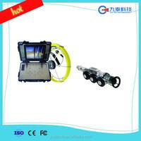 famous brand wireless bore scope endoscope inspection camera