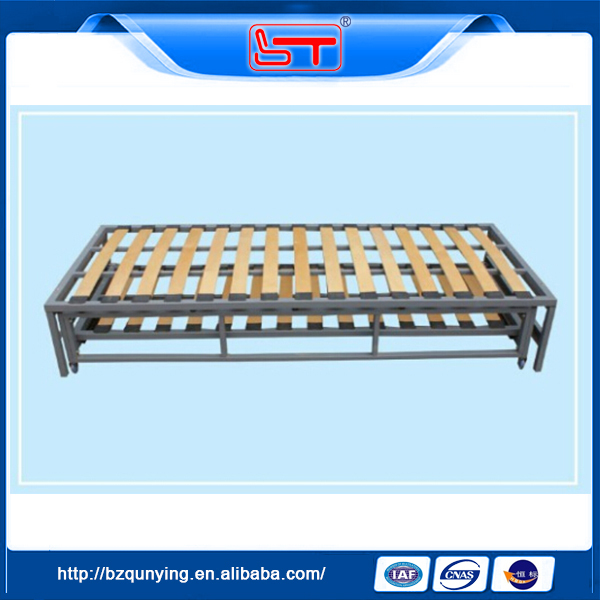 Sofa Bed Mechanism Frame Furniture Hardware Parts From