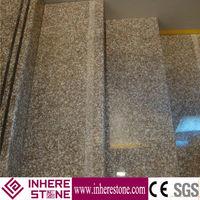 cheapest granite skirting tile