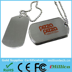paypal acceptable 1gb 2gb 4gb 8gb 16gb 32gb metal usb flash drives,metal usb flash memory,flash drive usb
