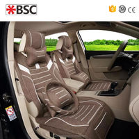 2015 Highly Recommend Auto Seat Cover