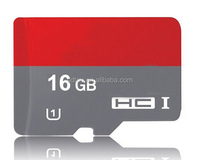 Chinese factory OEM Good micro sd card 16gb 32gb
