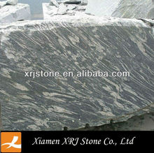 china juparana granite price