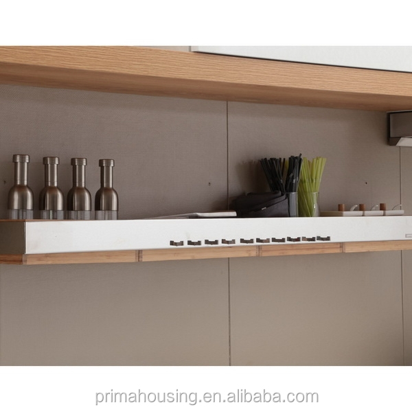 blum hardware kitchen cabinets mordern pictures of blum kitchen cabinet hinges submited images