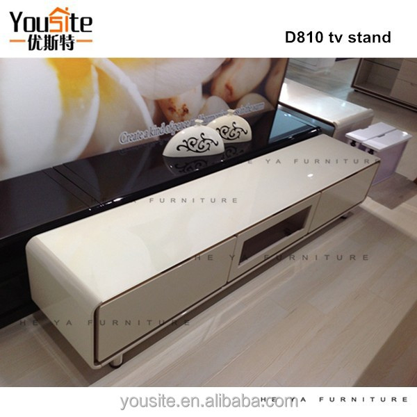 New Plywood Sofa Design : Wooden Sofa Set Designs Plywood Tv Cabinet New Model Tv Stand - Buy ...