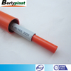 Special-Offers AS NZS 2053 Standard electrical pvc conduit and fittings