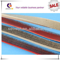 High quality Raising Fillet used for Raising machines