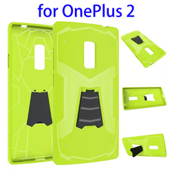 New design TPU funky mobile phone case for oneplus 2 with great price