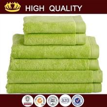 china manufacturer cotton fingertip towels