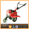 2015 Best Seller Mini Walking Tractor With High Quality Power Tiller Spare Parts