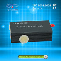 Phone Number GPS Tracker MPIP-618W-A Real Time Tracking GPS Chip