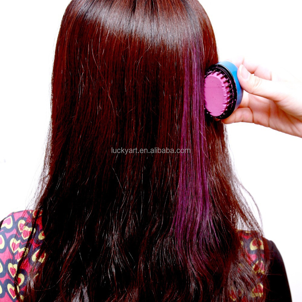Jazzing Hair Color Ingredients Z Z 2018
