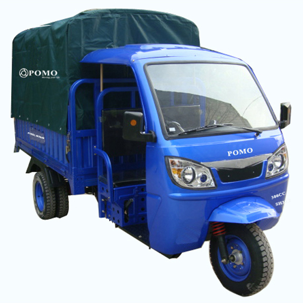 2015 China Cheap tricycle with motor,tricycle motor,Motor Tricycle