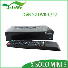 x solo2 mini remote control satellite receiver hd decoder x solo mini remote control x solo mini 3