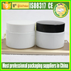 glass cosmetic hand cream jar 10ml 20ml 30ml