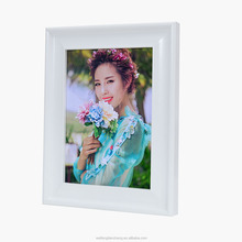 Picture Frame on Sale, Hot Sale Photo Frame, Decorative Photo Frame