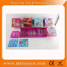 china student colour pen school supplies wholesale