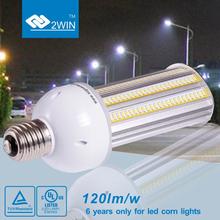 High Quality 180 degree E40 LED Road Lamp/LED Street Light for Sale