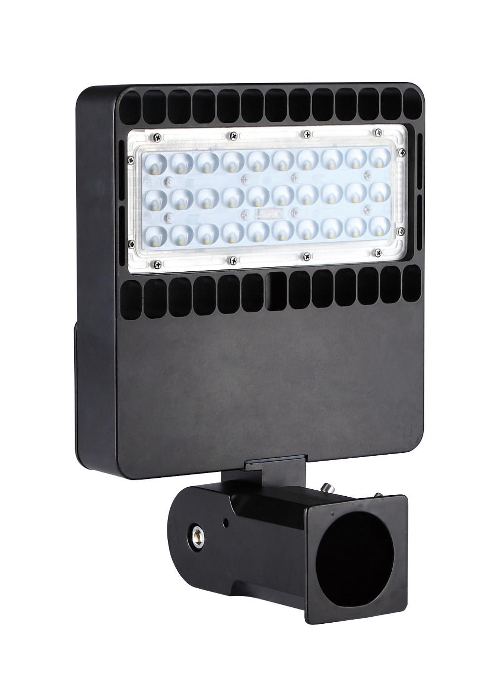 led parking lot lighting led parking lot lighting retrofit product on. Black Bedroom Furniture Sets. Home Design Ideas